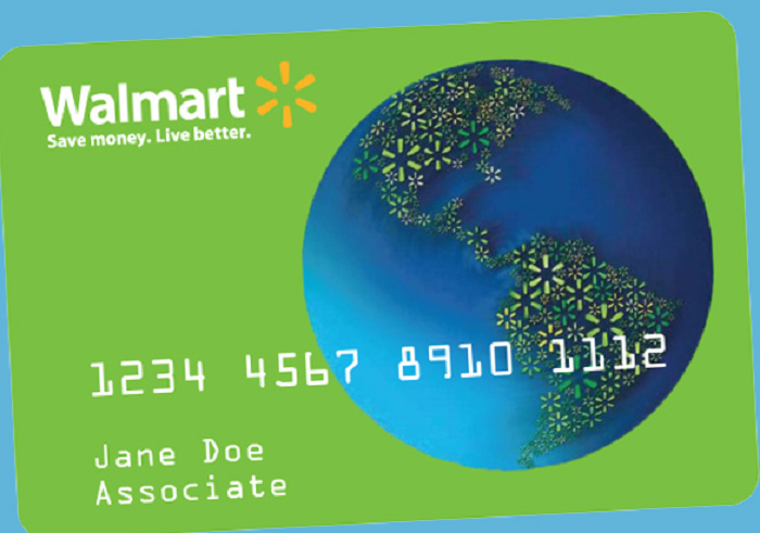walmart-employee-discount-card
