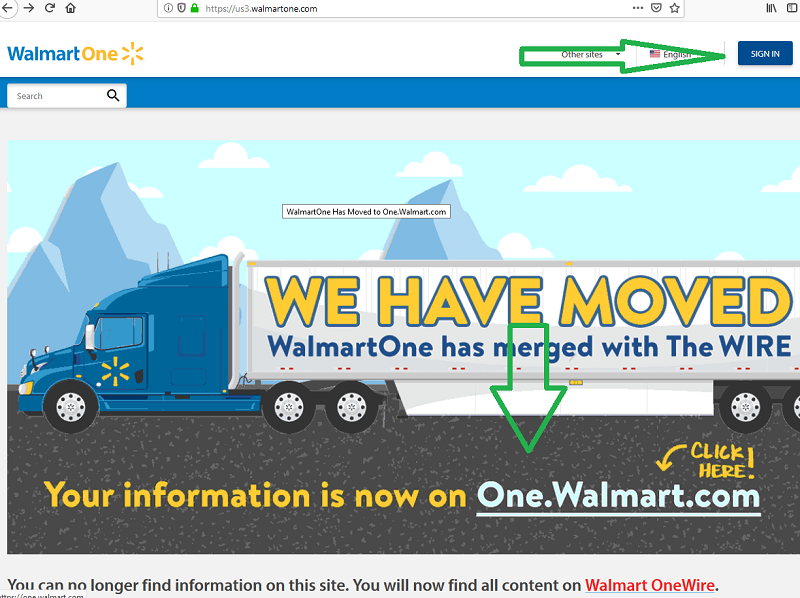 one.walmart.com